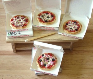 miniature-pizza-fever_l